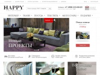 happycollections.ru