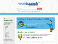 websquash.com