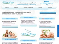 life-your.ru