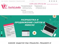voxvel.by