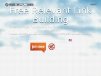 freerelevantlinks.com