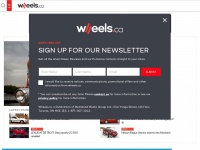 wheels.ca