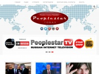 peoplestar.today