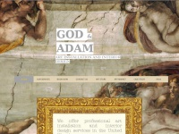 godandadam.co.uk
