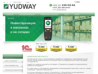 yudway.by