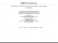 rrycapital.by Thumbnail