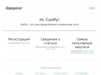 canfly.org