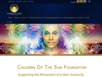 childrenofthesun.org