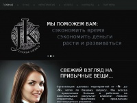 Jk-group.com.ua