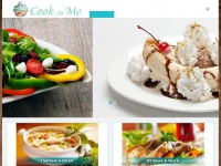 Cook-for.me