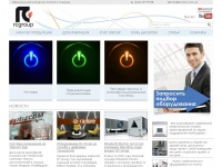 rcgroup-ukraine.com.ua Thumbnail