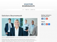 solicitors-bournemouth.xyz
