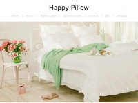 Happypillow.ru