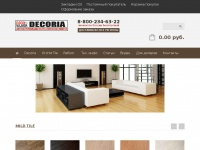 decoria-market.ru