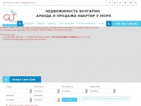 gltproperty.ru