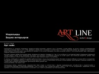 art-line-mebel.ru