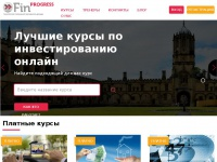 finprogress.ru