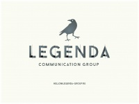 Legenda-group.ru