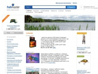 fishmaster.by