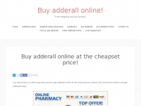 buy-adderall.org