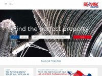 Remax.my