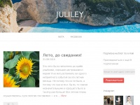 Juliley.by