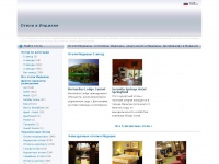 indianahotels24.com
