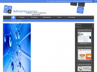 websoftconsulting.ru