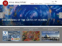 imachitski-art.com