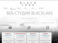 blacklake.net