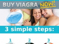 Viagra Cheapest British