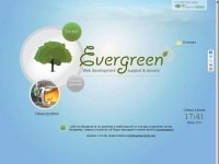 evergreens.com.ua