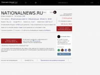 nationalnews.ru