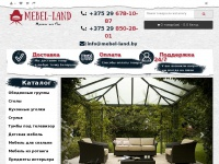 mebel-land.by