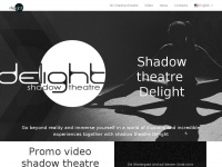 shadowdelight.org