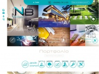 nvb-architects.com.ua Thumbnail