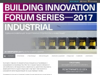 Industrialforum.bg
