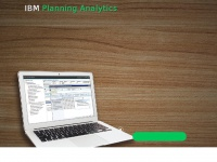 ibm-planning.ru Thumbnail