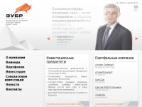 zubrcapital.by