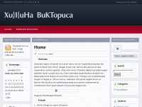 advictoris.ru