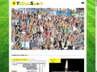 yellowsport.ru Thumbnail