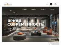 vizzzio.by