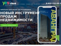 yes-client.ru