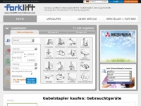 forklift-international.com