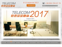 telecom-summit.com.ua