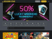 manager goldenstar casino com