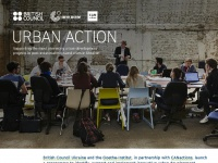 urbanaction.com.ua