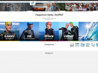 sailfish-rus.ru