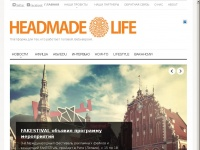headmade.by