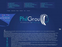 philgroup.org